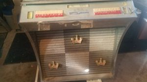 Seeburg Jukebox for Sale in DeForest, WI