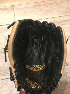 Rawlings ( Softball glove) for Sale in Chino, CA