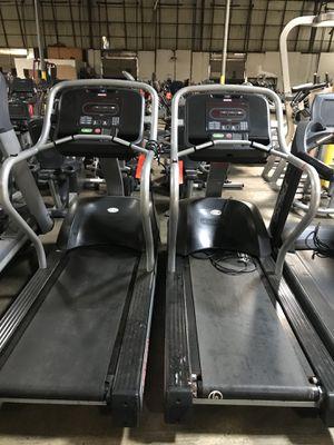 Star Trac treadmills for Sale in Nashville, TN