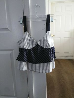 Joie Cropped Halter Top for Sale in Washington, DC