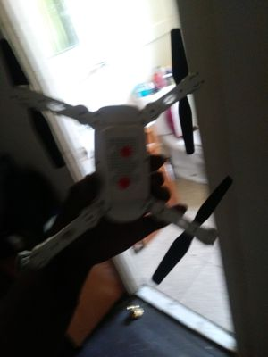 Drone with camera and record for Sale in Washington, DC