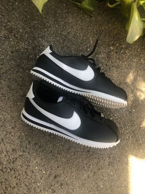 Nike Cortez 4 Y for Sale in Industry, CA