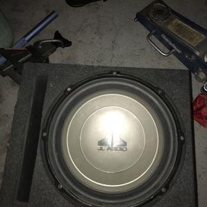 Full Sound System for Sale in Glendale, AZ