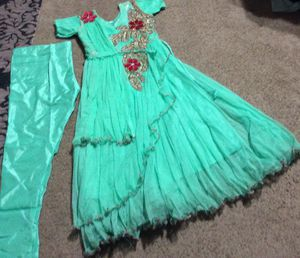Long frock for sale for Sale in Beaverton, OR
