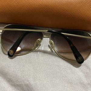 Women's Tory Burch Sunglasses for Sale in Seekonk, MA