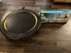 Brand New Circuit Trainer Trampoline for Sale in Smyrna, TN