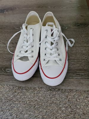 Mens converse for Sale in Lakeland, FL