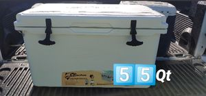 Coho high performance coolers for Sale in Placentia, CA