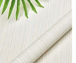 """Peel and Stick Wallpaper (Size: 23 x 77.7"""") for Sale in Rancho Cucamonga,  CA"""