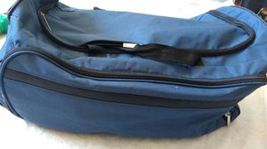 Travel duffle bag for Sale in Edison, NJ