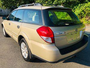 2008 Subaru Outback 2.5i New Headgaskets for Sale in Kent, WA