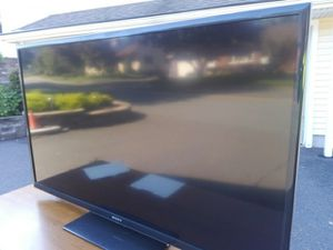 Sony Bravia LCD TV for Sale in Middletown, CT