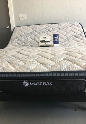 $40 down gets you any bed for Sale in Myrtle Beach, SC