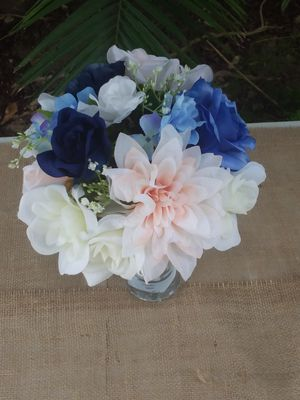 New Tall Wedding Centerpieces for Sale in Fontana, CA