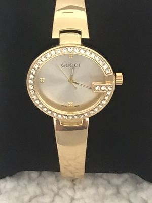 Ladies fashion watch for Sale in Fresno, CA