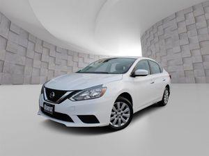 2017 Nissan Sentra for Sale in Omaha, NE