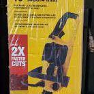 Dewalt 16inch 60v cordless Chainsaw for Sale in Kent, WA