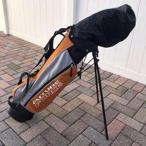 Junior Golf Set for Sale in Winter Garden, FL
