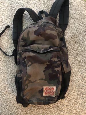 OBEY Propaganda skater backpack for Sale in Alexandria, VA