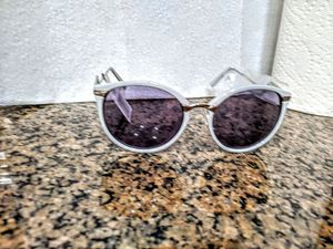 Perverse sunglasses brand new never used for Sale in Riverside, CA