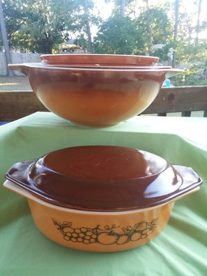 Pyrex for Sale in Columbia, SC