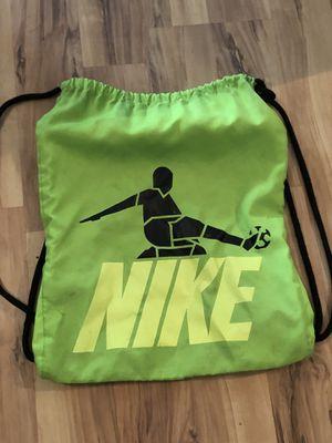 Nike backpack for Sale in Seattle, WA