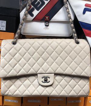 Maxi Bag for Sale in Atlanta, GA