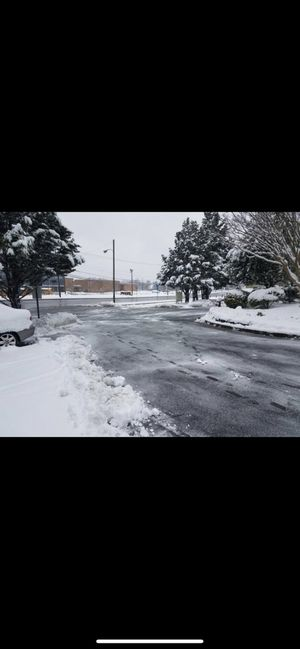 Snow removal for Sale in Rockville, MD
