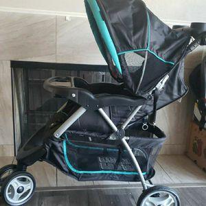 BabyTrend Stroller $45 OBO for Sale in Fresno, CA
