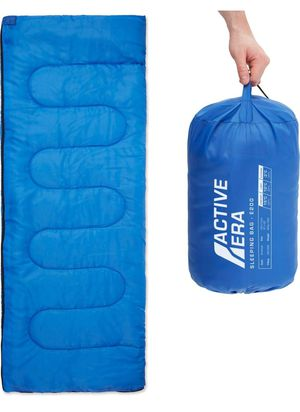 New light weight sleeping bag camping for Sale in Pico Rivera, CA