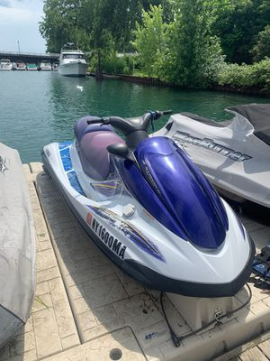 Wave runner for sale for Sale in Cheektowaga, NY