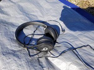 Beats headphones for Sale in Christiana, TN