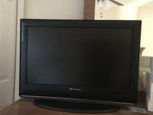 "Element, 26"" class LCD HDTV for Sale in Sebring, FL"