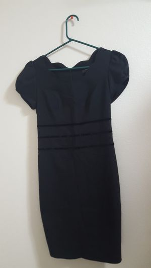 Black working clothes for Sale in Seattle, WA