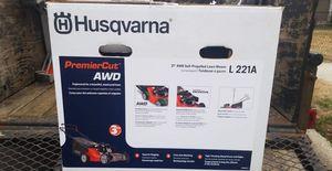Premier cut AWD for Sale in Adelphi, MD