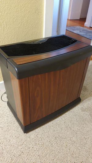 Kenmore humidifier for Sale in Arlington, TX