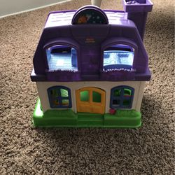 Little People House for Sale in Yakima,  WA