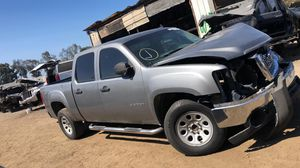 2007 GMC Sierra for parts only for Sale in Chula Vista, CA