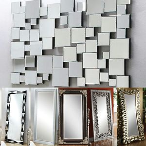 Mirrors for Sale in Las Vegas, NV