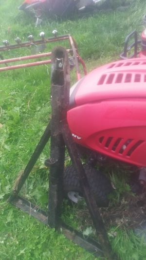 Trailer hitch for Sale in Puyallup, WA