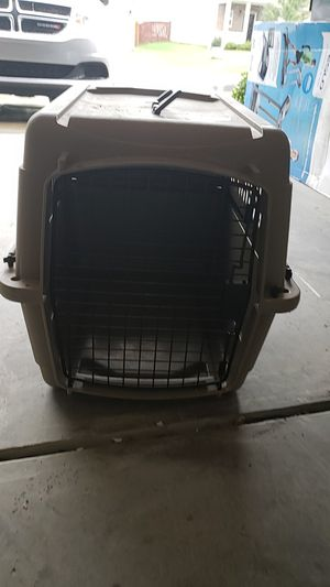 Dog kennel for Sale in Charlotte, NC