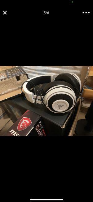 Gaming Headphones for Sale in Nolensville, TN