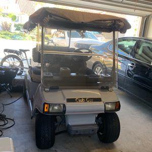 Club Car for Sale in Oceanside, CA