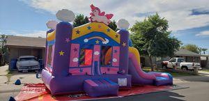 Brincas/With/Slides 🎉 🏰 for Sale in Phoenix, AZ