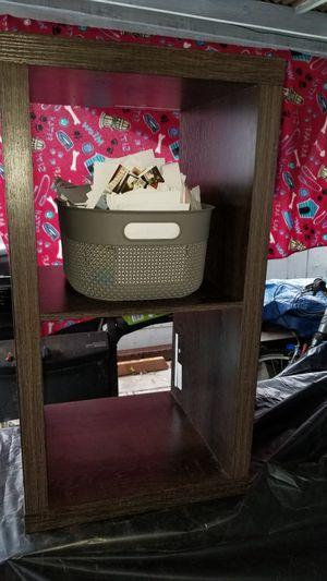 Small shelf for Sale in Stockton, CA