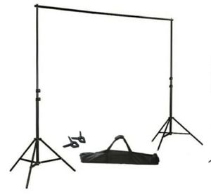 Photo stand for Sale in City of Industry, CA