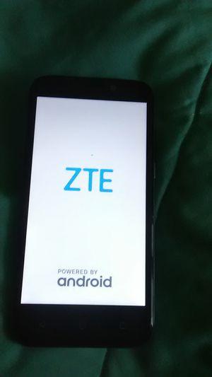 Zte for Sale in Atlanta, GA