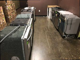 Dishwashers $$ SV for Sale in Whittier,  CA