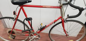 Vintage Raleigh Mountain Bike (Needs work) for Sale in Washington, DC
