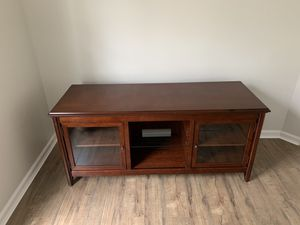 TV Stand for Sale in Jamestown, NC